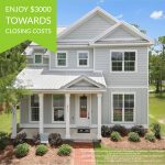 trulend mortgage closing costs